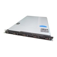 سرور Dell PowerEdge C1100 Server - Small Bundle