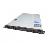 سرور Dell PowerEdge C1100 Server - Full Bundle